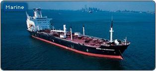 Brodogradnja i brodoremont