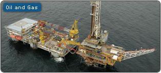 Nafta i plin