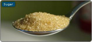 Šećerane