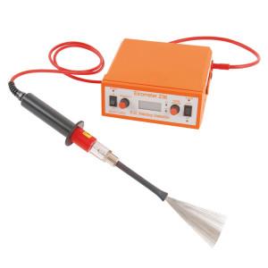 Elcometer-236-Holiday-Detector - Ispitivanje probojnosti prevlake i premaza