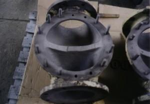 Popravak ventila