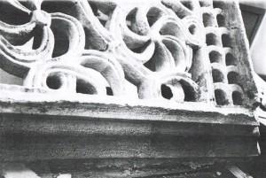 Popravak kamena