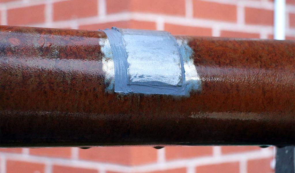 Zagrljaj hladnoće: hladno vezivanje vs zavarivanje