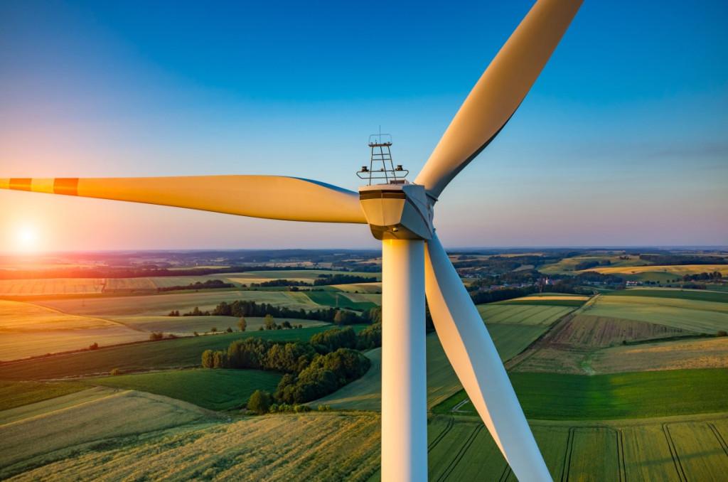 Održavanje obnovljivih izvora energije